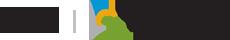 Gladstone Regional Funding Finder Logo
